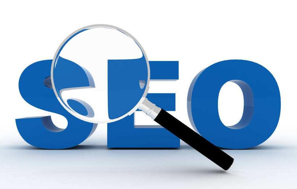 网站seo优化有哪些技巧 有什么意义插图1