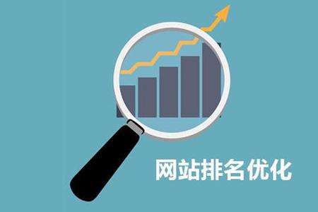 新网站seo优化如何学,你真的懂得SEO吗?插图1
