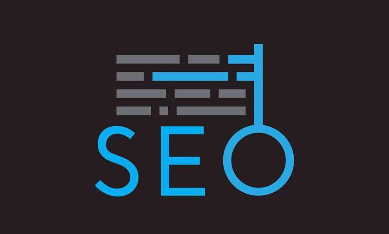 专注整站seo优化公司怎么选择?seo优化要注意什么插图