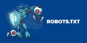深入了解Robots.txt及如何规范地编写缩略图