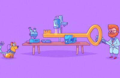 11个最佳免费关键词挖掘及研究分析工具