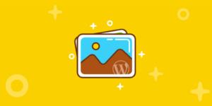 WordPress站长必备的图片采集下载插件及图库网缩略图