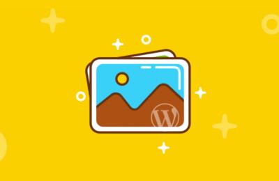 WordPress站长必备的图片采集下载插件及图库网