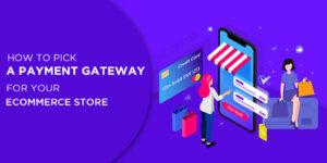 6个适用于WooCommerce外贸网站的最佳支付接口缩略图