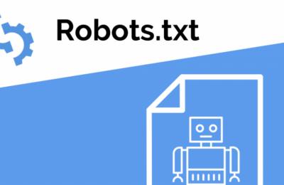 如何编写和优化WordPress网站的Robots.txt缩略图