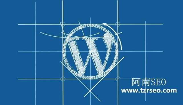 wordpress子主题是什么?缩略图