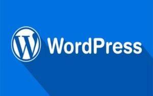 nullwordpress网站如何实现CDN加速动静态分离加速1