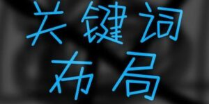 上海有没有专门做SEO的公司?缩略图