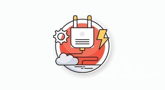 WordPress——免插件纯代码自动为文章添加设置特点图像的三种方法