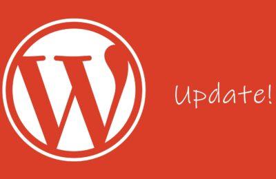 WordPress网站被黑的完整解决方案缩略图