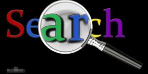 搜索引擎大致由哪三个部门组成( )。
