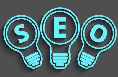 网站名称修改对SEO优化影响有哪些?缩略图