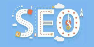 怎样做好seo搜索优化?
