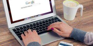 新网站应该如何做搜索引擎优化?缩略图