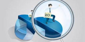站内SEO优化是怎么做的,站内SEO有哪些细节需要重视